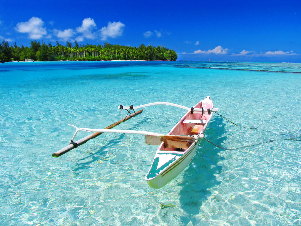 Neukaledonien | Raymondontour.ch
